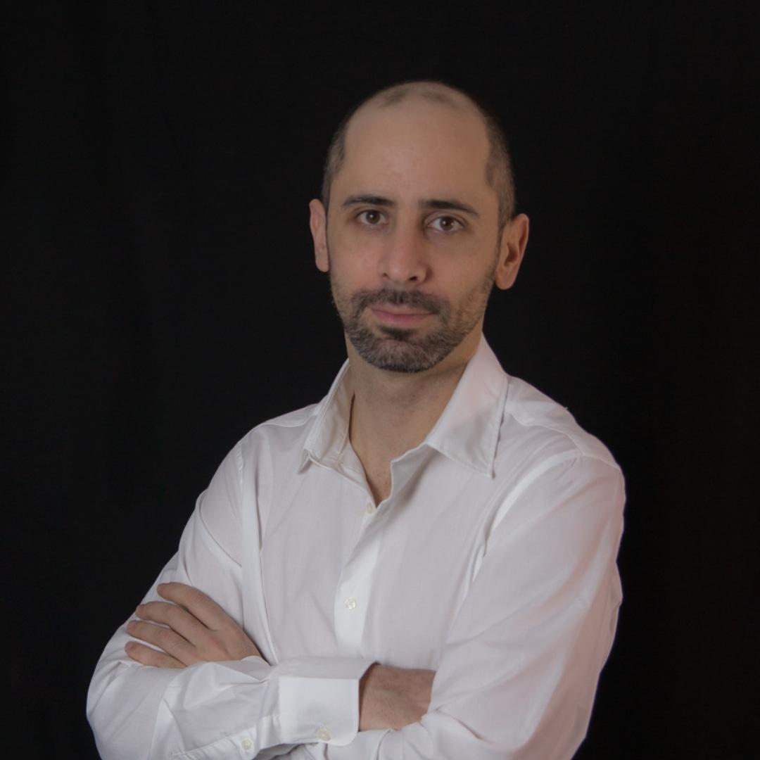 Gianni Graziani Foto